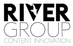 Food | The River Group | Content Marketing Agency London