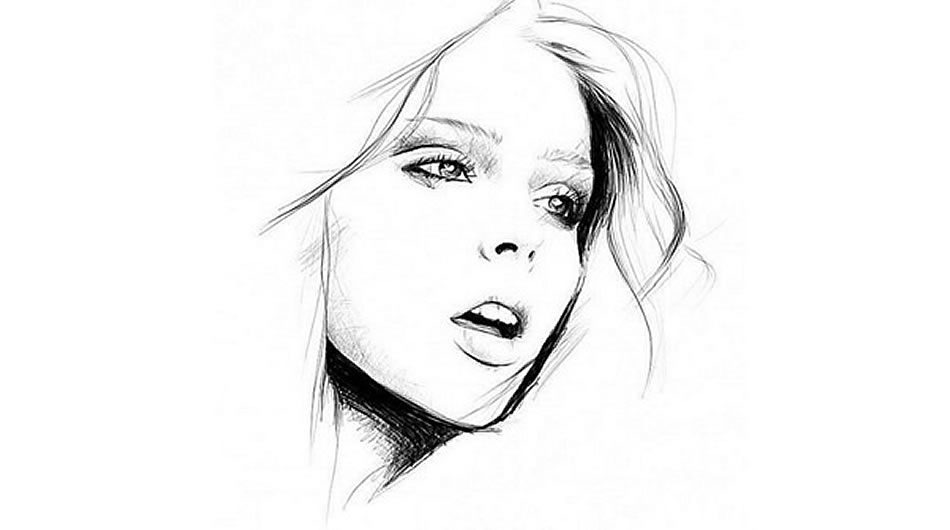 "Image by <a href=""http://www.indiesart.com/artist/177-caroline-andrieu"">Caroline Andrieu</a>"
