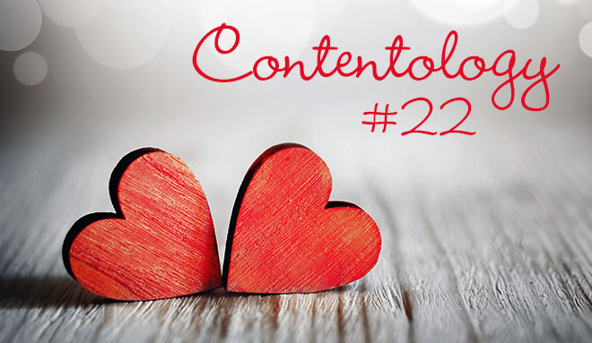 Contentology22