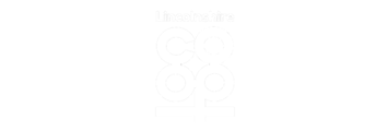 Co-op Linconshire