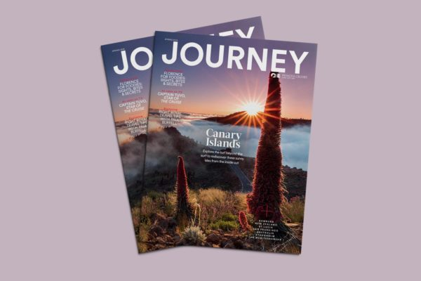 who makes the journey analysis The journey within by albert j guerard examples of evidence main idea # 1: guerard says, marlow reiterates often enough that he is recounting a spiritual voyage of self-discovery (329).
