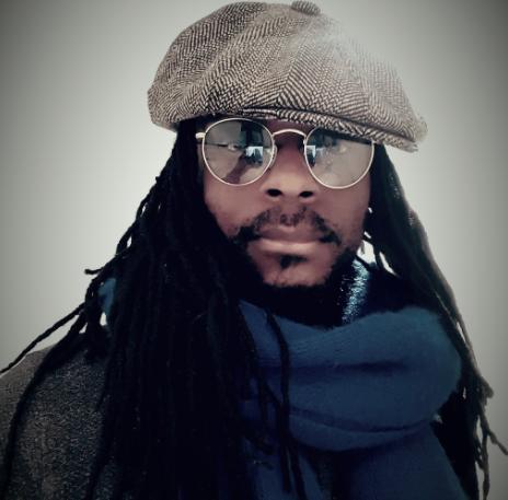 Christopher Alonge