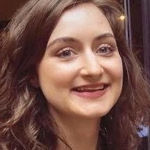 Niamh Leonard-Bedwell
