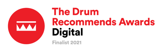 The Drum Recommends Digital Awards