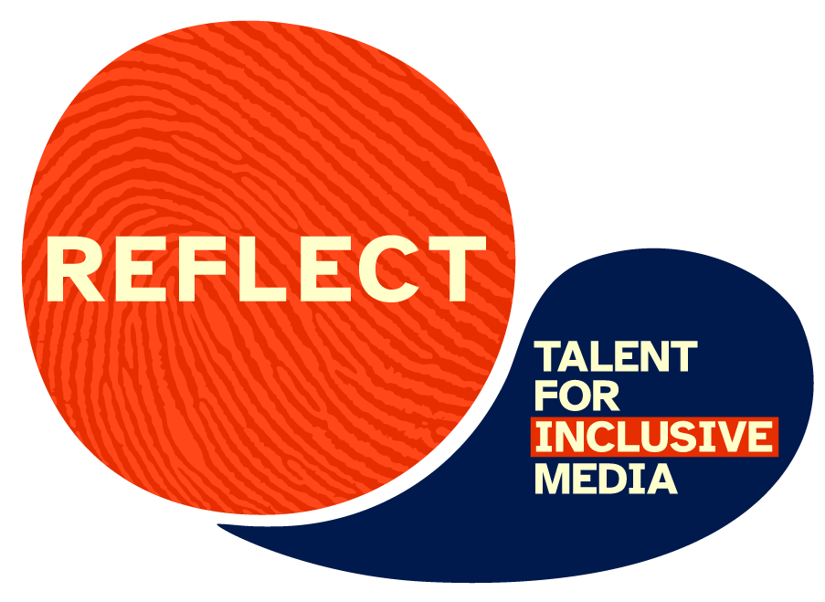 REFLECT, new D&I not for profit agency